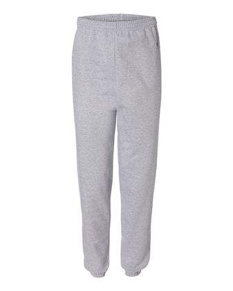 Champion Double Dry Eco® Sweatpants P900