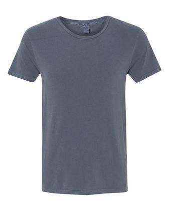 Alternative Women\'s Distressed Vintage T-Shirt 4860