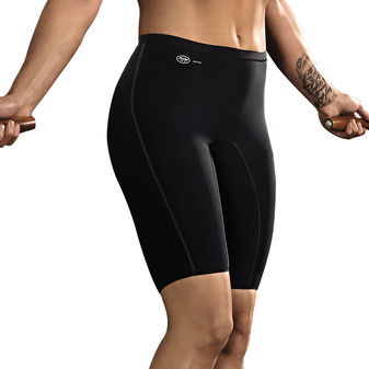 Anita Active Light Support Saddle Pants 1690