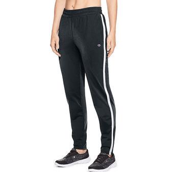 Champion Women\'s Track Pants M0882