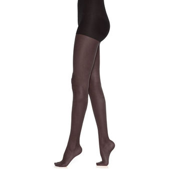 Melas Silky Sheer Control Top Pantyhose AS-609