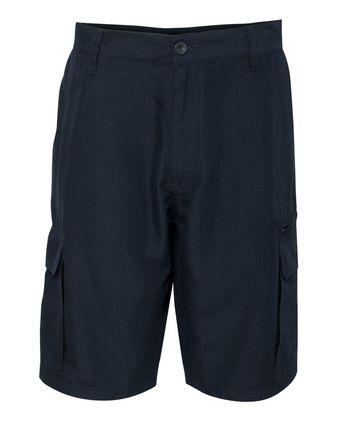 Burnside Microfiber Shorts 9803