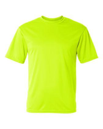 C2 Sport Performance T-Shirt 5100