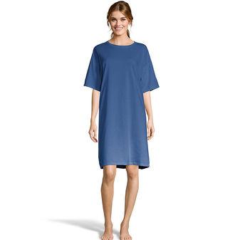 Hanes Wear Around (5660) 5664