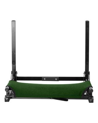 The Stadium Chair Folding Stadium Chair Seat SC2 SEAT