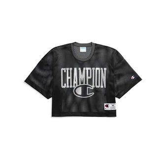 Champion Life Football Jersey, Tall Letter Logo T5088 549970