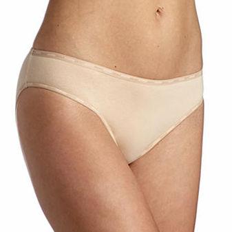 DKNY Comfort Classics Bikini 543097