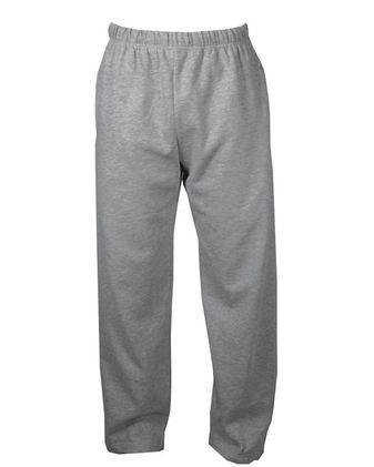 C2 Sport Youth Fleece Sweatpants 5522