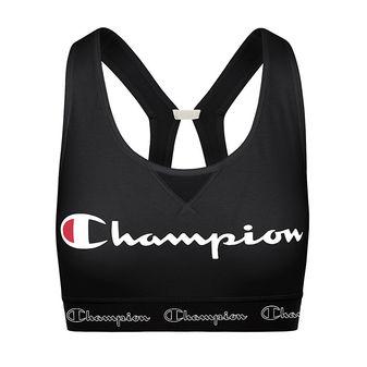 Champion The Authentic Sports Bra, Script Logo B1429G 551234