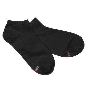 Hanes Womens Sock Sizes Shoe Size