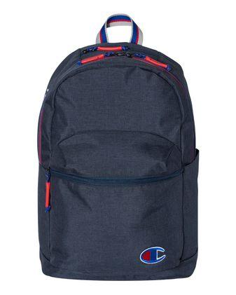 Champion 21L Backpack CS1002