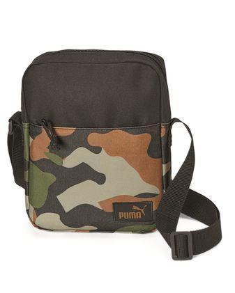 Puma Crossover Bag PSC1044