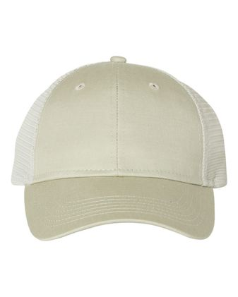 Sportsman Pigment-Dyed Cap SP530