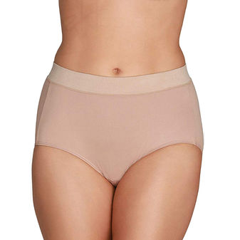 Vanity Fair Beyond Comfort Brief 13213