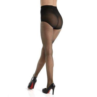 Donna Karan Nudes Collection Control Top A19