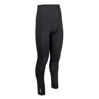 Duofold by Champion Mens Flex Weight Pant KFX2