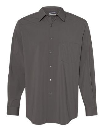 Van Heusen Flex 3 Shirt With Four-way Stretch 13V0461
