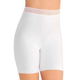 Vanity Fair Body Sleeks Slipshort Panty 12780