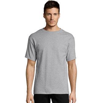 Hanes TAGLESS® T-Shirt Sty# 5250