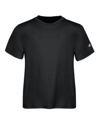 Badger Toddler B-Core T-Shirt 2420