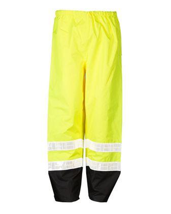 Kishigo Storm Stopper Pro Raniwear Pants RWP100-101