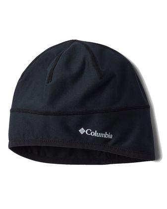 Columbia Trail Summit™ Beanie II 186253