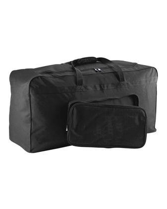 Augusta Sportswear Large Equipment Bag 1780