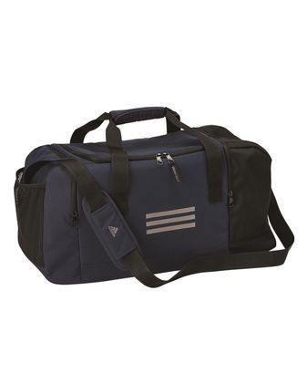 Adidas 3-Stripes Duffel A422