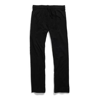 Champion Women\'s Plus Jersey Pants QM1243