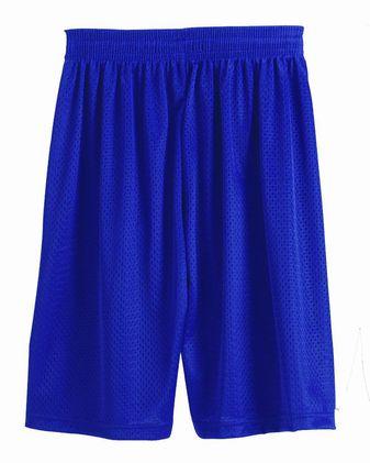 Badger Pro Mesh 11\'\' Inseam Shorts 7211
