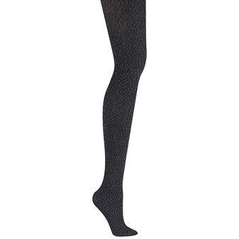 DKNY Abstract Net Women\'s Tights 0C140