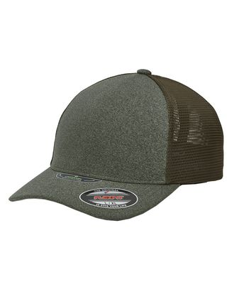 Flexfit Unipanel Trucker Cap 5511UP