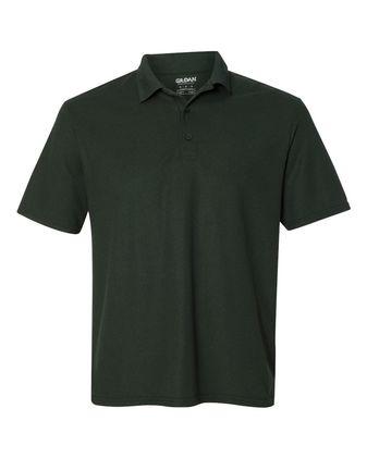 Gildan - Performance® Double Pique Sport Shirt - 45800