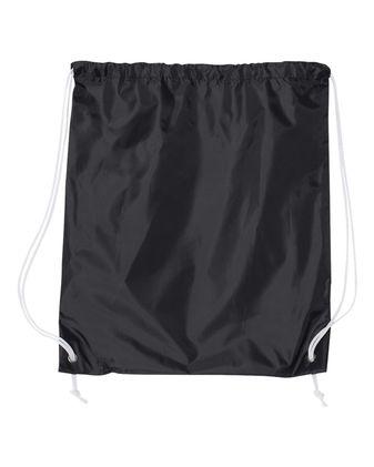 OAD Drawstring Backpack OAD001