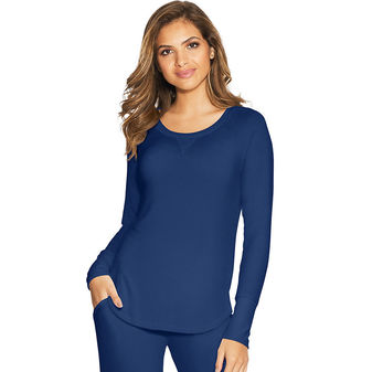 Maidenform Raglan Top MFW7150