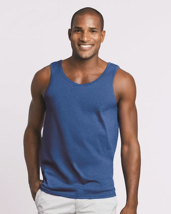 Gildan Heavy Cotton™ Tank Top 5200