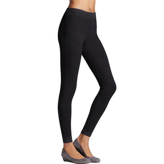 Hanes Women\'s X-Temp Constant Comfort Leggings 71127