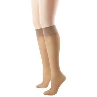 Levante Dynamic Sheer Support Knee High