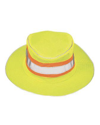 Kishigo Full Brim Safari Hat 2822-2825