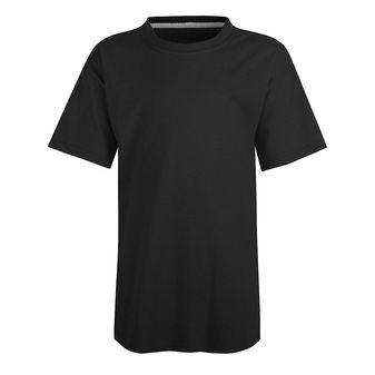 Hanes Kids\' X-Temp® Performance T-Shirt 420Y