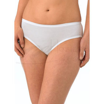 Jockey Women\'s Underwear Supersoft Bikini - 3 Pack 2070