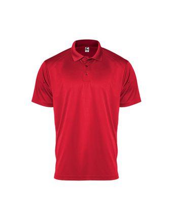 C2 Sport Youth Utility Sport Shirt 5901
