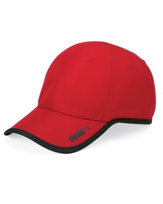 Puma Poly Performance Cap PSC2002