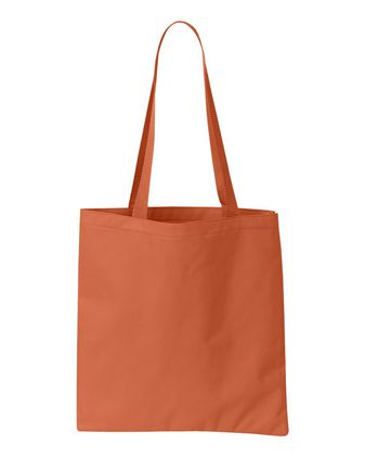 Liberty Bags Recycled Basic Tote 8801