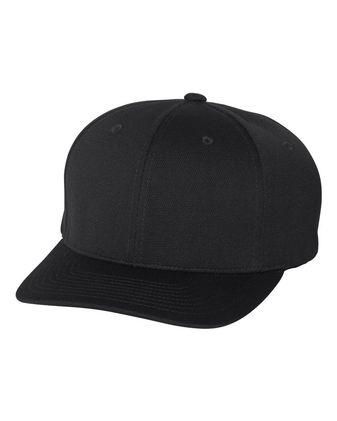 Flexfit Cool & Dry Sport Cap 6597