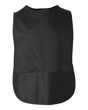 Liberty Bags Cobbler Apron 5506