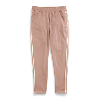 Champion Women\'s Plus Track Pants QM4353