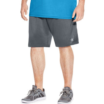Champion Vapor Big & Tall Men\'s Shorts CH402