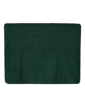 Alpine Fleece Fleece Throw Blanket 8700