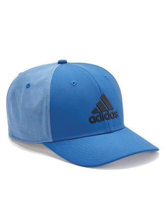 Adidas Front Logo Cap A632